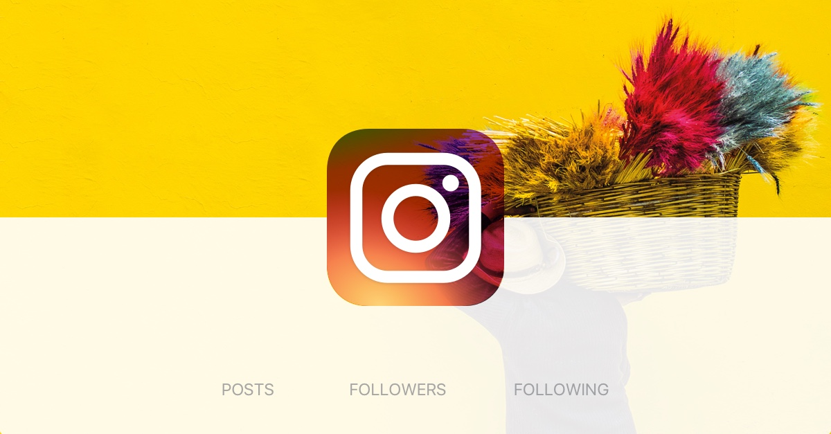 10 Fresh Ways To Be More Visible on Instagram