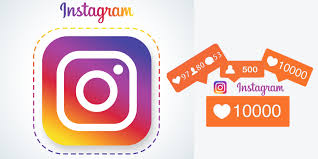 Where to Buy Instagram followers